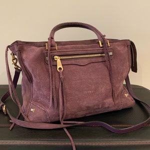 Rebecca Minkoff Tote with Shoulder Strap Bag